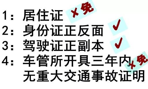 深圳哪里考货运从业资格证(1-2月包拿证那种)