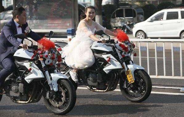 广州白云区可考摩托车驾驶证吗?(多少钱+流程+多久拿证)