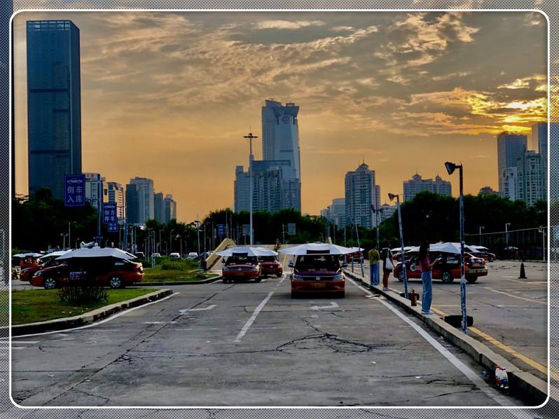 深圳学驾照需要什么条件-考个c1驾照要多少钱【图】【2021更新】